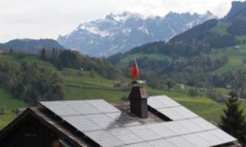 Small photovoltaik 003