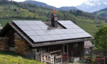 Small photovoltaik 001
