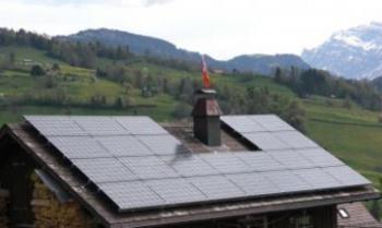 Small photovoltaik 002