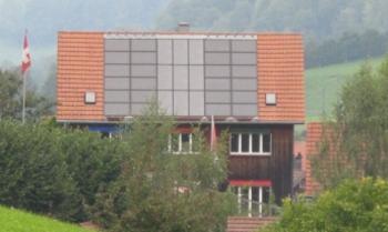 Small 3 b chelstrasse  fotovoltaik