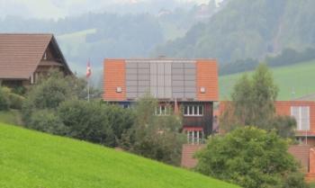 Small 2 b chelstrasse  fotovoltaik