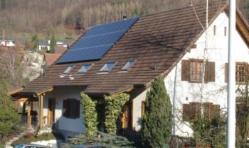 Small solaranlage 006