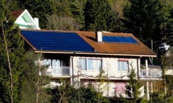 Small photovoltaikanlage wyder remigen