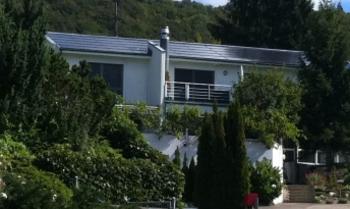 Small fotovoltaik oechslin 001
