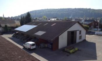 Small 140930 gemeindewerke villmergen