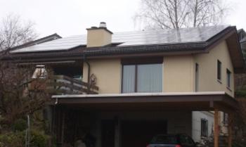 Small 160224 frischknecht auenstein 1