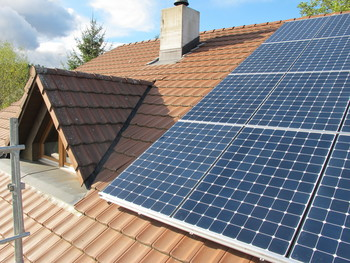 Small solaranlage hans schmid hohberg 39 1