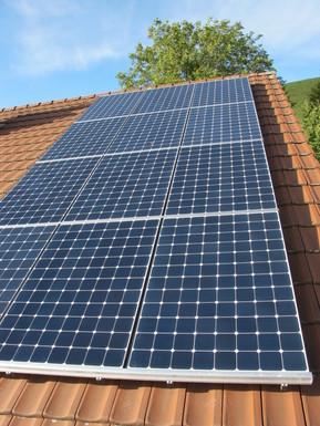 Small solaranlage hans schmid hohberg 39 2