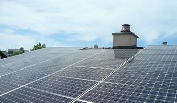 Small solarstetten2.1