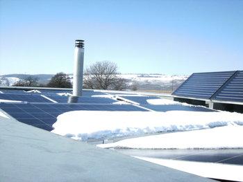 Small photovoltaik galgenbuckstrasse 8  2