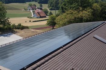 Small 161027 genossenschaft solar rohrdorferberg 2