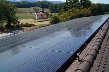 Small 161027 genossenschaft solar rohrdorferberg 1