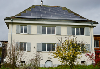 Small weiherhaus1