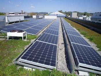 Small 170105 solar ag staufen