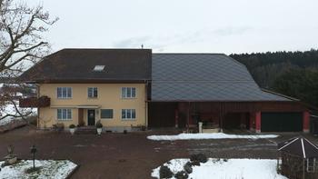Small 170112 grunder vordemwald